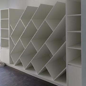 dunbraefurnitureconcepts-projects-office-storage-shelves