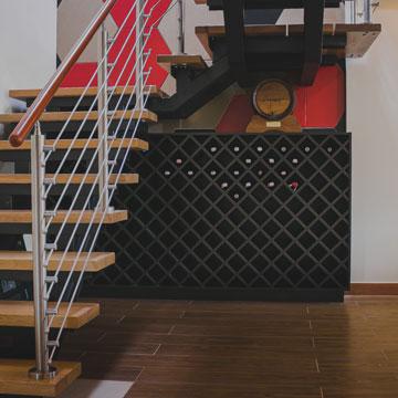 Dunbrae Furniture Concepts