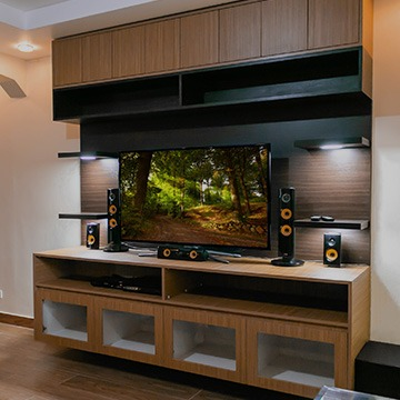dunbraefurnitureconcepts-projects-residential-entertainment-units
