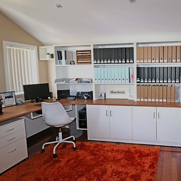 dunbraefurnitureconcepts-projects-residential-home-office