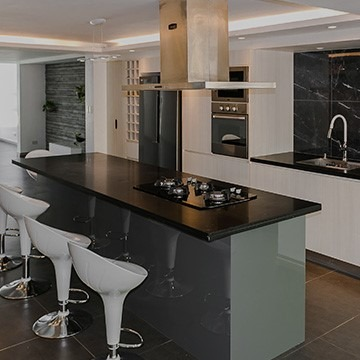 dunbraefurnitureconcepts-projects-residential-kitchen