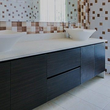 dunbraefurnitureconcepts-projects-residential-wardrobe-vanity