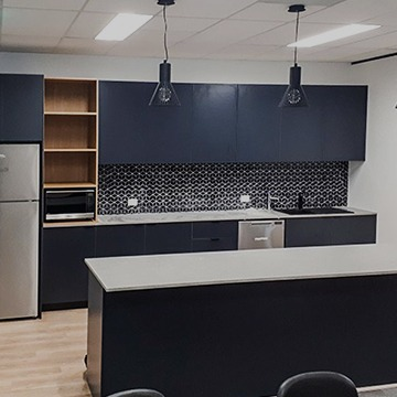 Residential Modular Cabinets and Customized Furniture,Kitchen Cabinet, Entertainment Cabinet, Wardrobe, Vanity, Shoerack